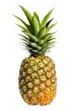 میوه های لاغر کننده